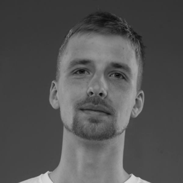 Сергей Ездин