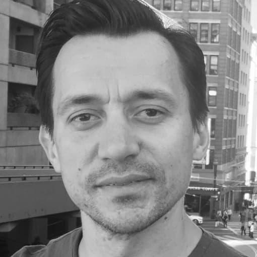 Nazar Fedorchuk